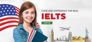 Buy IELTS Certificate online without Exams
