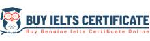 Buy Ielts Certificate Online